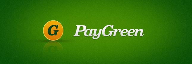 Bon plan anti-crise : cumulez des Paygreen