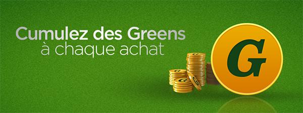 paygreen-cashback-achats-en-ligne-boutiques-ecologiques-01