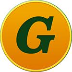paygreen-cashback-achats-en-ligne-boutiques-ecologiques-04