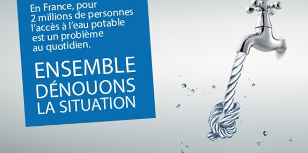 petition-acces-eau-potable-france