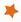 picto-etoile-paragraphe Espagne: Benito Muros invente « l'ampoule éternelle »