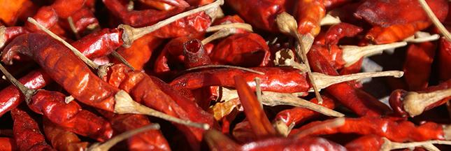 piment-rouge-sac-alimentation-sante-00-ban