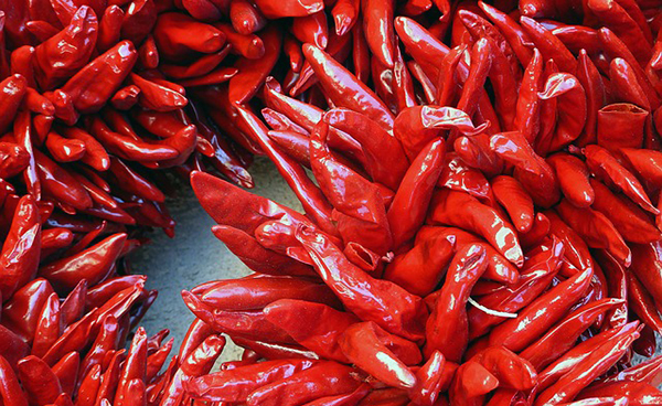 piment-rouge-sac-alimentation-sante-02