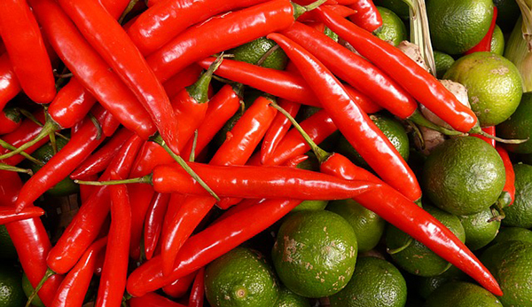 piment-rouge-sac-alimentation-sante-03