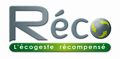 reco-france-ecogeste-recyclage-consigne-01