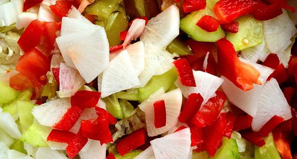salade-legumes-laitue