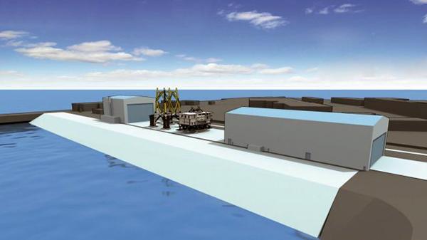 stx-maquette-futur-atelier-chantier-naval-energies-marines-01