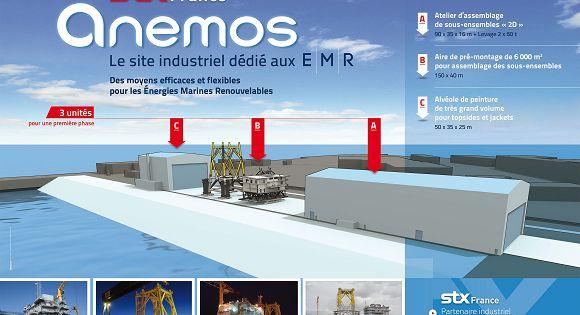 stx-maquette-futur-atelier-chantier-naval-energies-marines-02