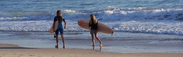 surf-planches resurf
