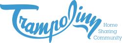 trampolinn_logo_bleu