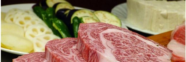 La viande bio en France : un marché saignant ?