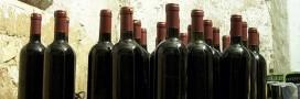 Des sulfites dans le vin? Et alors?