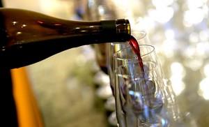 vin-sulfites