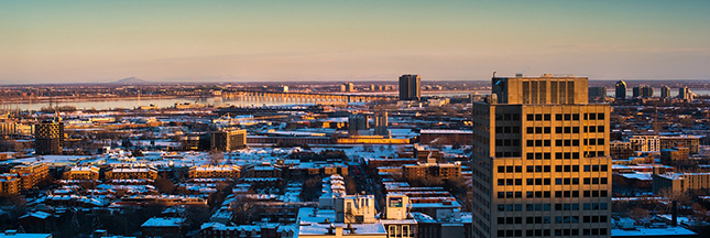Écotourisme : découvrez Montréal insolite et durable