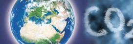 Réchauffement climatique: quelles évolutions possibles?