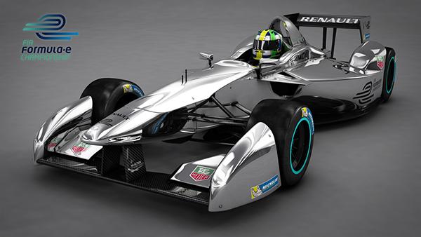 Spark-SRT-01E-Renault-formula-e-voiture-electrique-01