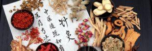 Aliments chauds et froids : l'équilibre d'après la tradition asiatique