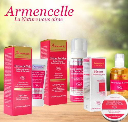 armencelle-cosmetiques-bio-01