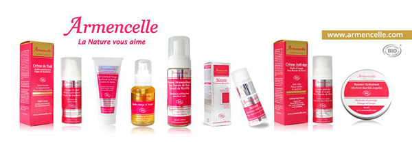 armencelle-cosmetiques-bio-03