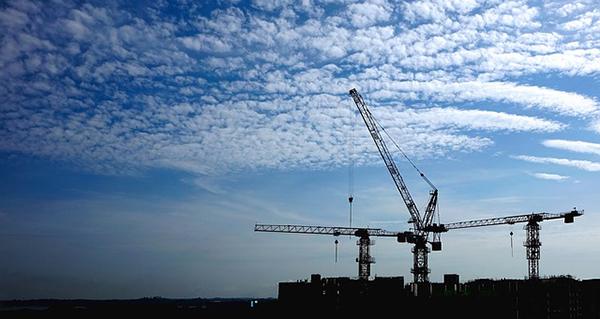construction-ecologique-rt-2020-batiment-neuf-01