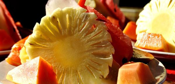 fruits-ananas-melon-pasteque