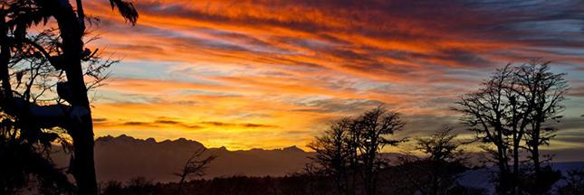 La réserve naturelle de Huilo Huilo : destination touristique la plus durable au monde ?