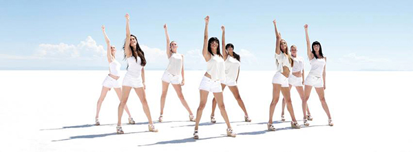 oe-deodorant-sans-aluminium-01