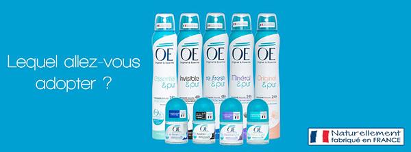 oe-deodorant-sans-aluminium-04