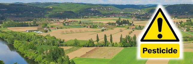 pesticide-biodiversité