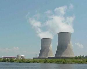 reacteur-nucleaire-japon