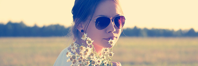 Crème solaire, quelle protection efficace au soleil?