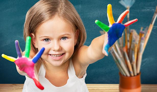 5 Astuces Pour Effacer Les B Tises Des Enfants Page 2 Of 5 Page 2
