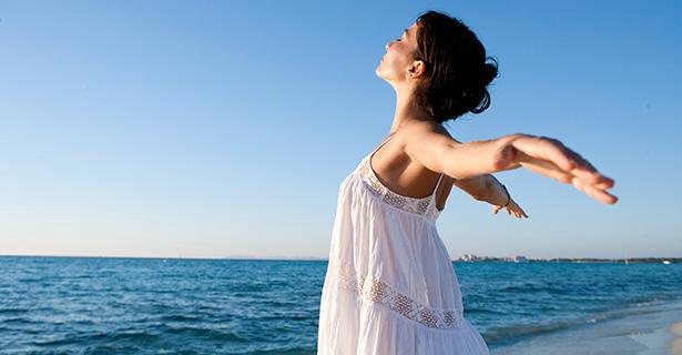 bien-être méditation en pleine conscience conseils forme