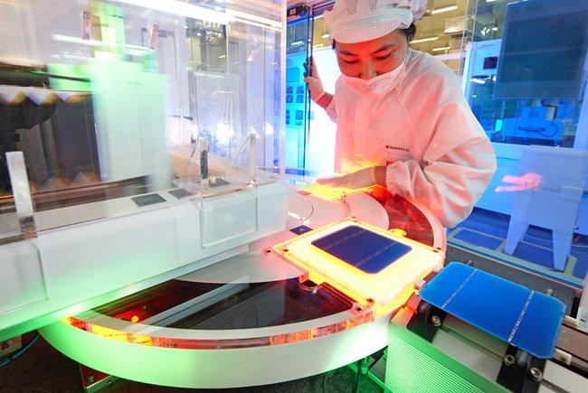 suntech-photovoltaique-chine