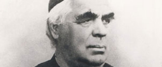 Abbé Kneipp