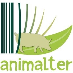 Logo Animalter