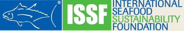 ISSF-peche-fondation