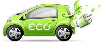 Voiture électrique La recharge sans fil, passage obligé pour la voiture électrique?