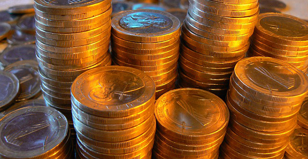 argent-euros-pieces-de-monnaie