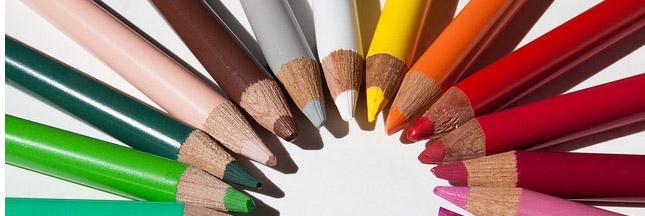 L'Art-thérapie, la créativité au secours des émotions