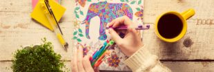 Comment bien réussir sa séance d'art-thérapie ?