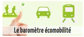 baromètre-écomobilité-small