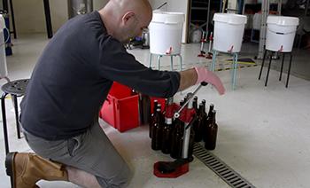 biere-artisanale-montreux-reportage-video-01