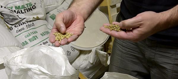 biere-artisanale-montreux-reportage-video-04