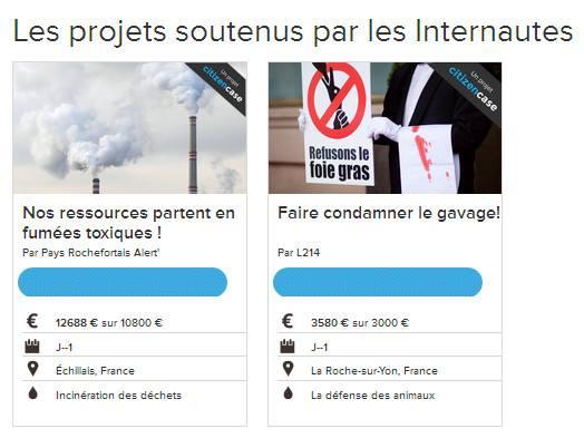 citizen-case-financement-participatif-justice-environnementale-03