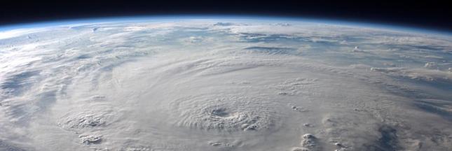 COP21 jour 3 : s'adapter face aux changements climatiques