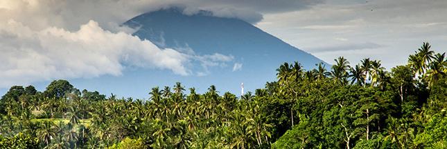 Le Costa Rica : un exemple à suivre en matière d'écotourisme ?