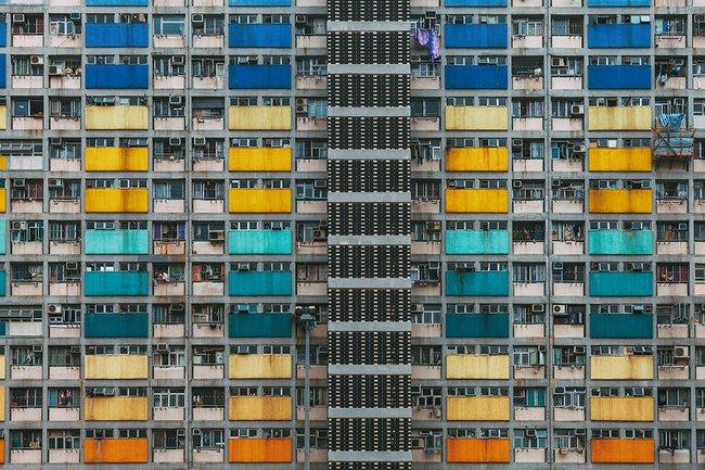 densite-urbaine-peter-stewart-hong-kong-2