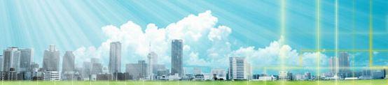 energie-renouvelable-villes