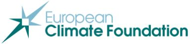 european-climate-foundation-logo